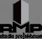 sklep Logo